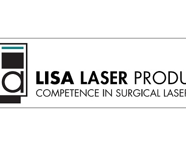 /index.php/fa/شرکت-lisa-laser.html