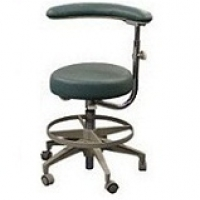 Dr.Stool